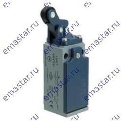 EMAS - Концевой выключатель L51K13MIP411
