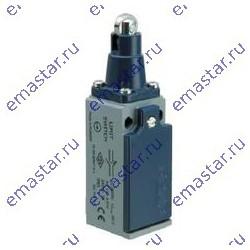 EMAS - Концевой выключатель L51K13MUM331