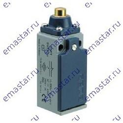 EMAS - Концевой выключатель L51K13PUM211