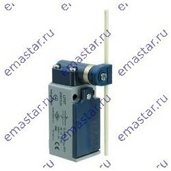 Концевой выключатель L51K13REF121
