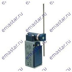 Концевой выключатель L51K13REM121