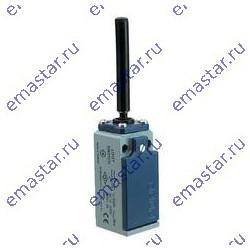 EMAS - Концевой выключатель L51K13ROP101