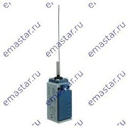 EMAS - Концевой выключатель L51K13SOM101