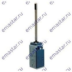 EMAS - Концевой выключатель L51K13SOM102