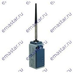 EMAS - Концевой выключатель L51K13SOP101