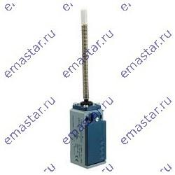 Концевой выключатель L51K13SOP102