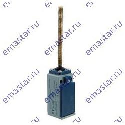 EMAS - Концевой выключатель L51K13SOP103