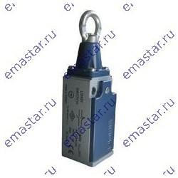 Концевой выключатель L51K23HUM111