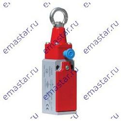 Концевой выключатель L51K23HUM112