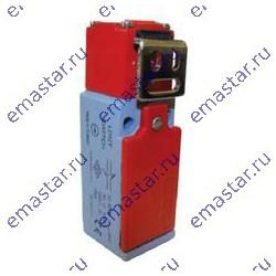 EMAS - Концевой выключатель L51K23LUM321
