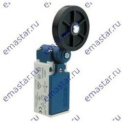 EMAS - Концевой выключатель L51K23MEL121