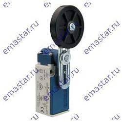 EMAS - Концевой выключатель L51K23MEL122