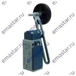 EMAS - Концевой выключатель L51K23MEL123A
