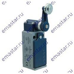 EMAS - Концевой выключатель L51K23MEM121