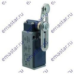 EMAS - Концевой выключатель L51K23MEM122