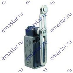 Концевой выключатель L51K23MEM123