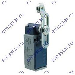Концевой выключатель L51K23MEM124