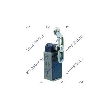EMAS - Концевой выключатель L51K23MEM124