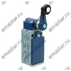 EMAS - Концевой выключатель L51K23MEP121