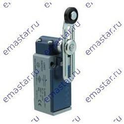 EMAS - Концевой выключатель L51K23MEP122