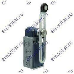 Концевой выключатель L51K23MEP123