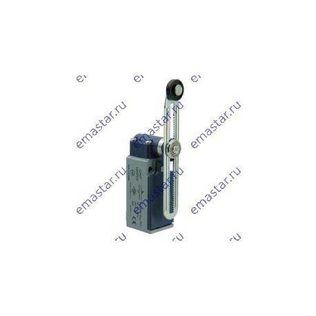EMAS - Концевой выключатель L51K23MEP123