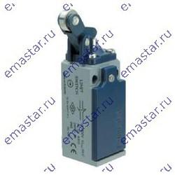 EMAS - Концевой выключатель L51K23MIM411