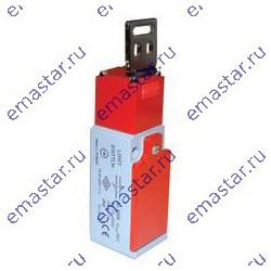 Концевой выключатель L52K13LUM322