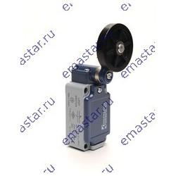 Концевой выключатель L52K13MEL121