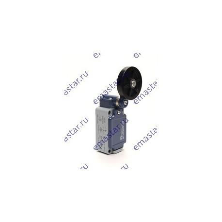 EMAS - Концевой выключатель L52K13MEL121