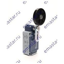 Концевой выключатель L52K13MEL122