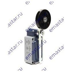 Концевой выключатель L52K13MEL123