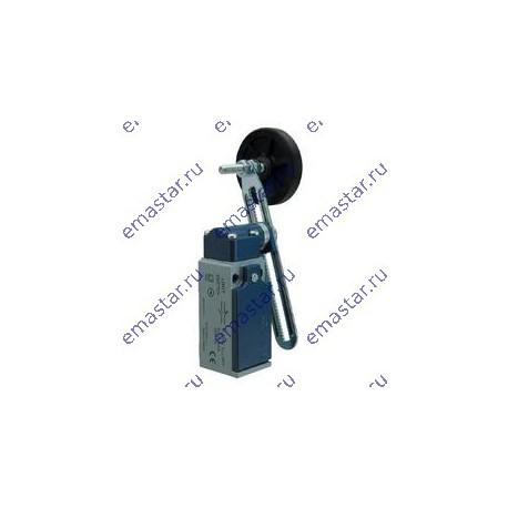 EMAS - Концевой выключатель L52K13MEL123A