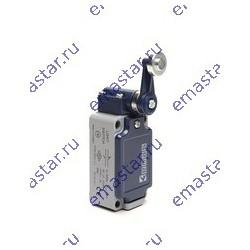 Концевой выключатель L52K13MEM121