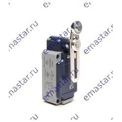 EMAS - Концевой выключатель L52K13MEM122