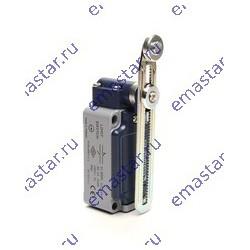 Концевой выключатель L52K13MEM123