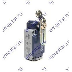 Концевой выключатель L52K13MEM124