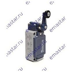 Концевой выключатель L52K13MEP121
