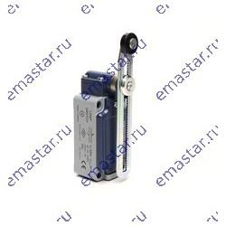 EMAS - Концевой выключатель L52K13MEP123