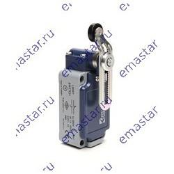 EMAS - Концевой выключатель L52K13MEP124
