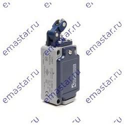 Концевой выключатель L52K13MIM311