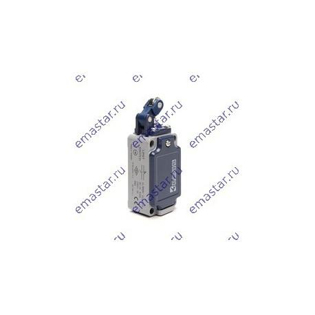 EMAS - Концевой выключатель L52K13MIM311