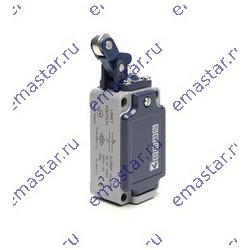 EMAS - Концевой выключатель L52K13MIM411