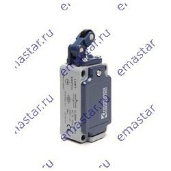 EMAS - Концевой выключатель L52K13MIP311