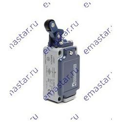 Концевой выключатель L52K13MIP411