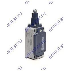 EMAS - Концевой выключатель L52K13MUM331