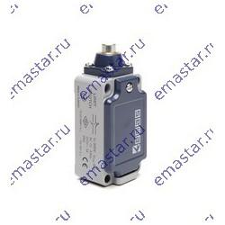 EMAS - Концевой выключатель L52K13PUM211