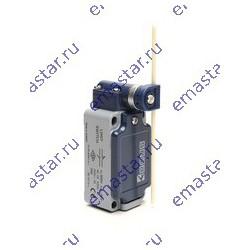EMAS - Концевой выключатель L52K13REF121