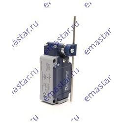 Концевой выключатель L52K13REM121