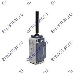 Концевой выключатель L52K13ROP101